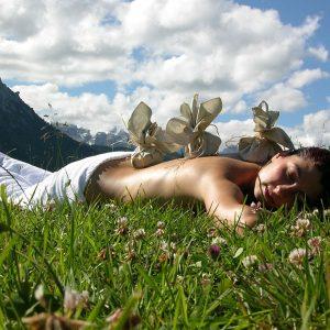 Wellness Hotel Trentino