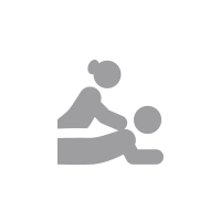 ico-cerchio-massaggi