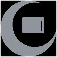 ico-cerchio-newsletter