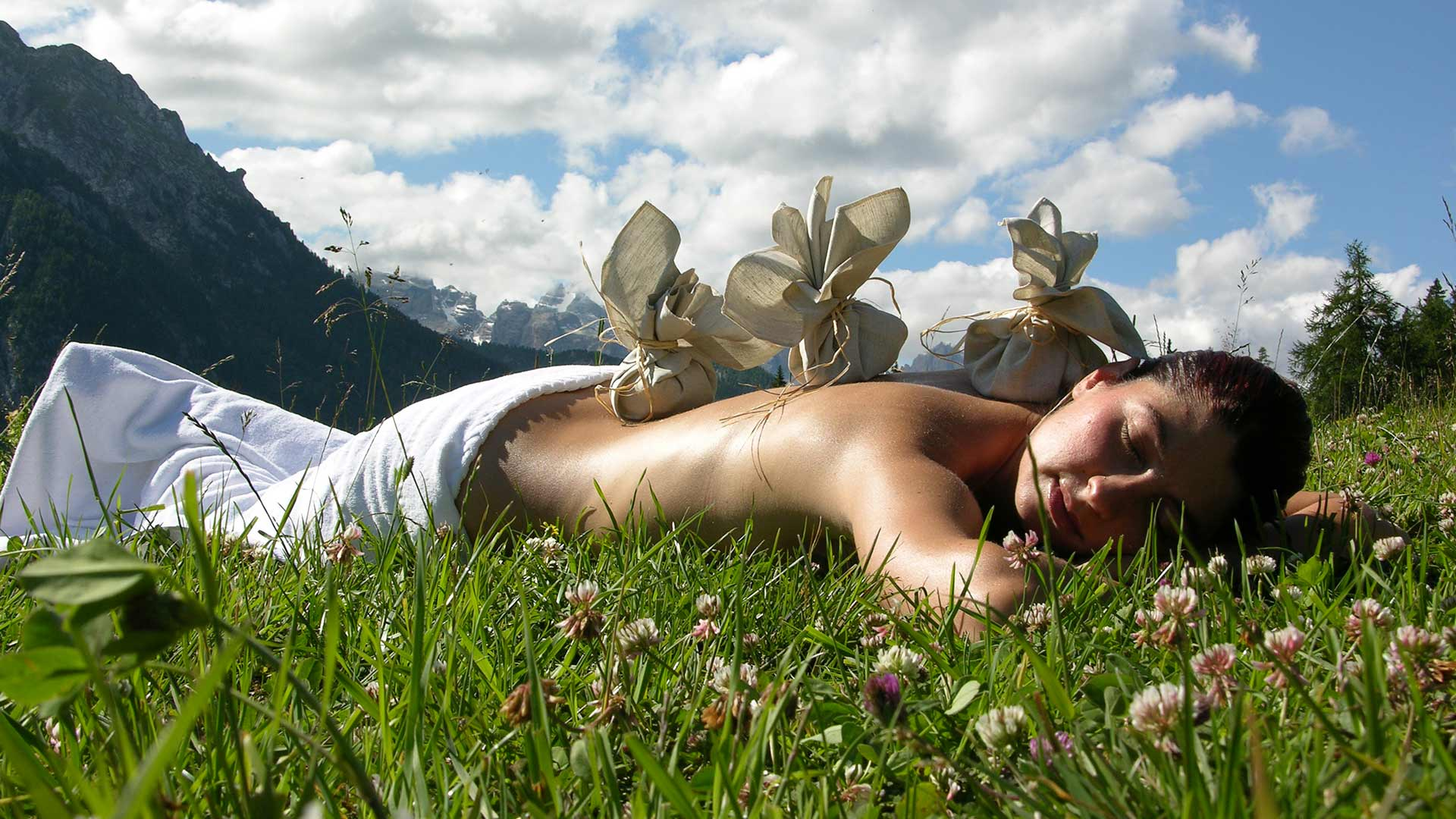 Wellness Hotel Folgarida Trentino