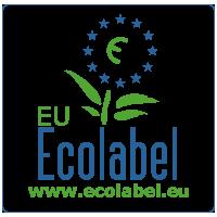 marchio-ecolabel