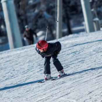 Settimana bianca Dolomiti Trentino