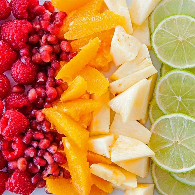 fresh-fruits_OK